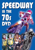 70s_dvd_cover_web.jpg
