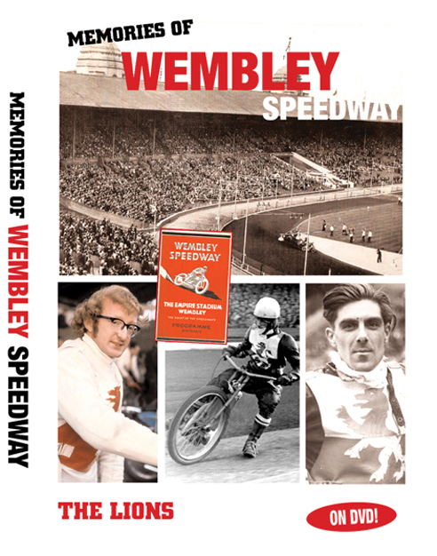Wembley DVD_FB.jpg