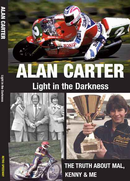 alan_carter_book_cover_fb.jpg