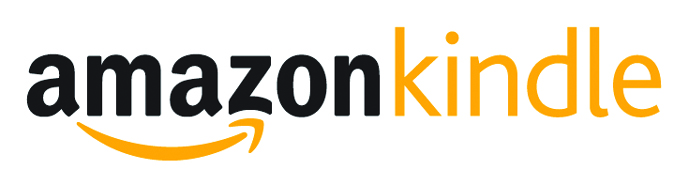 amazon_kindle_logo_use.jpg