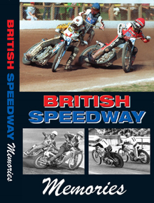 british_speedway_memories_new_web_larger.jpg