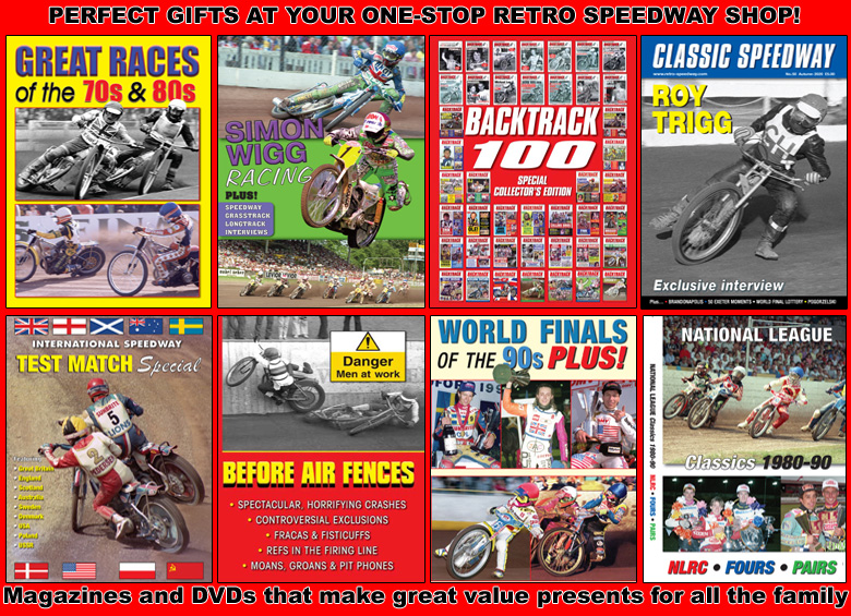 Click here to enter RETRO-SPEEDWAY.com