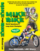mike_lee_dvd_jacket_and_spine_small_low.jpg