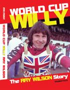 ray_wilson_dvd_web.jpg