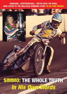 simmo_dvd_front_jacket_lo.jpg